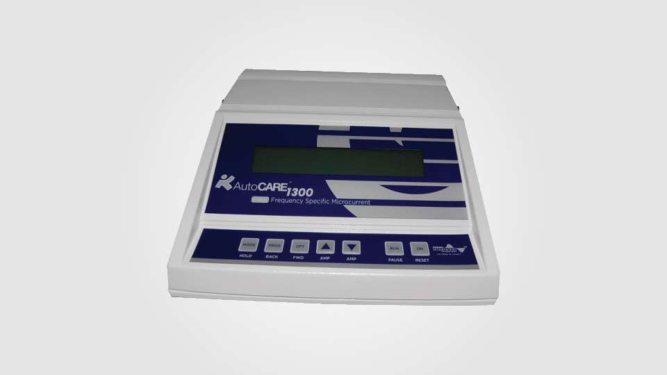 AutoCARE-microcurrent-machine-slide