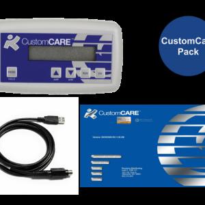 CustomCare Pack (1)