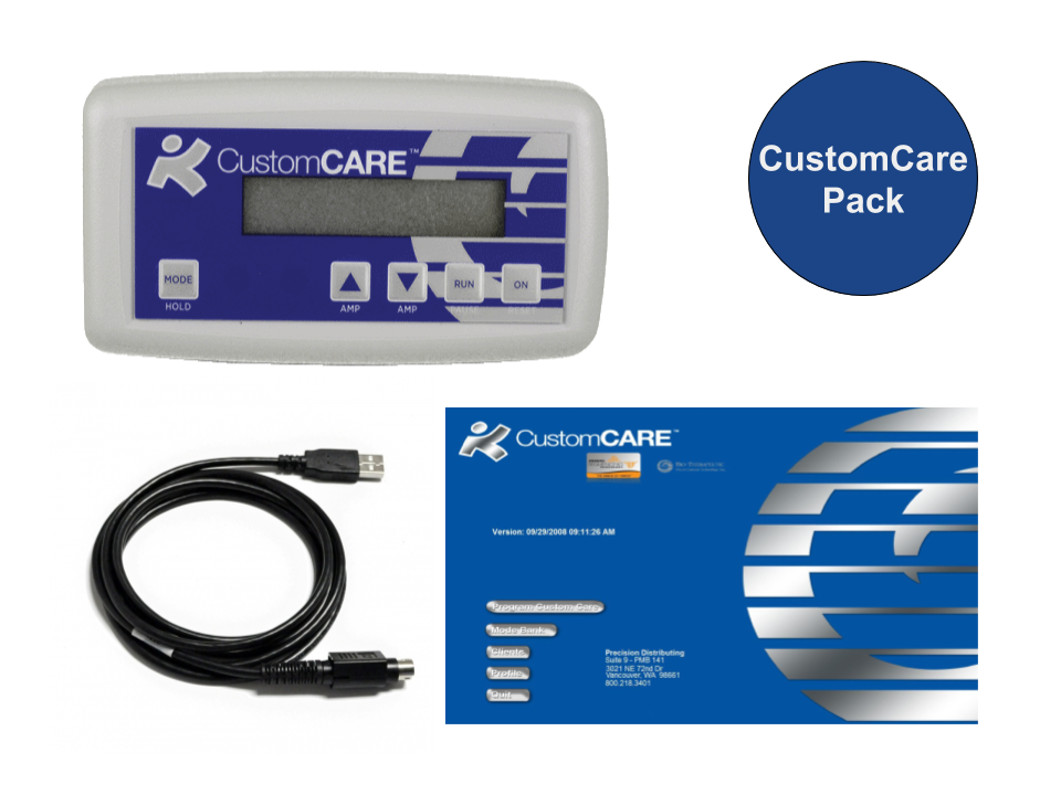 CustomCare Pack (1)