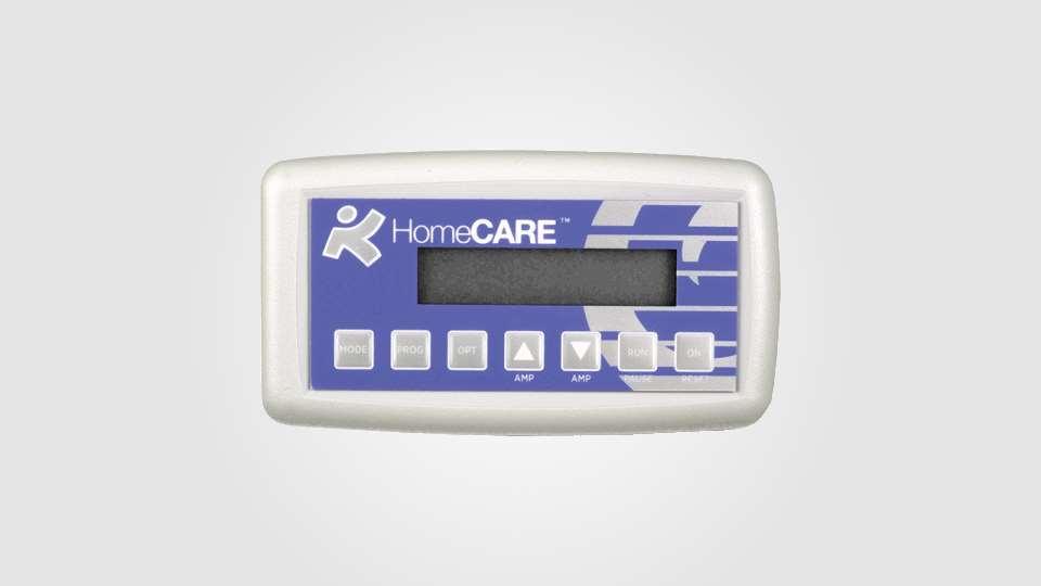 HomeCARE-microcurrent-machine-slide