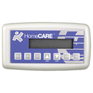 HomeCARE-sq