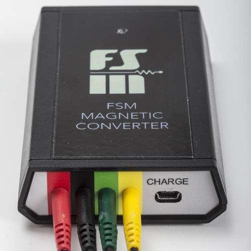 FSMMagneticConverter-sq
