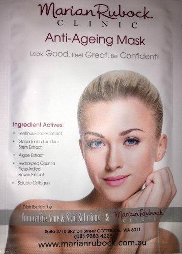 FSM Face Mask 1