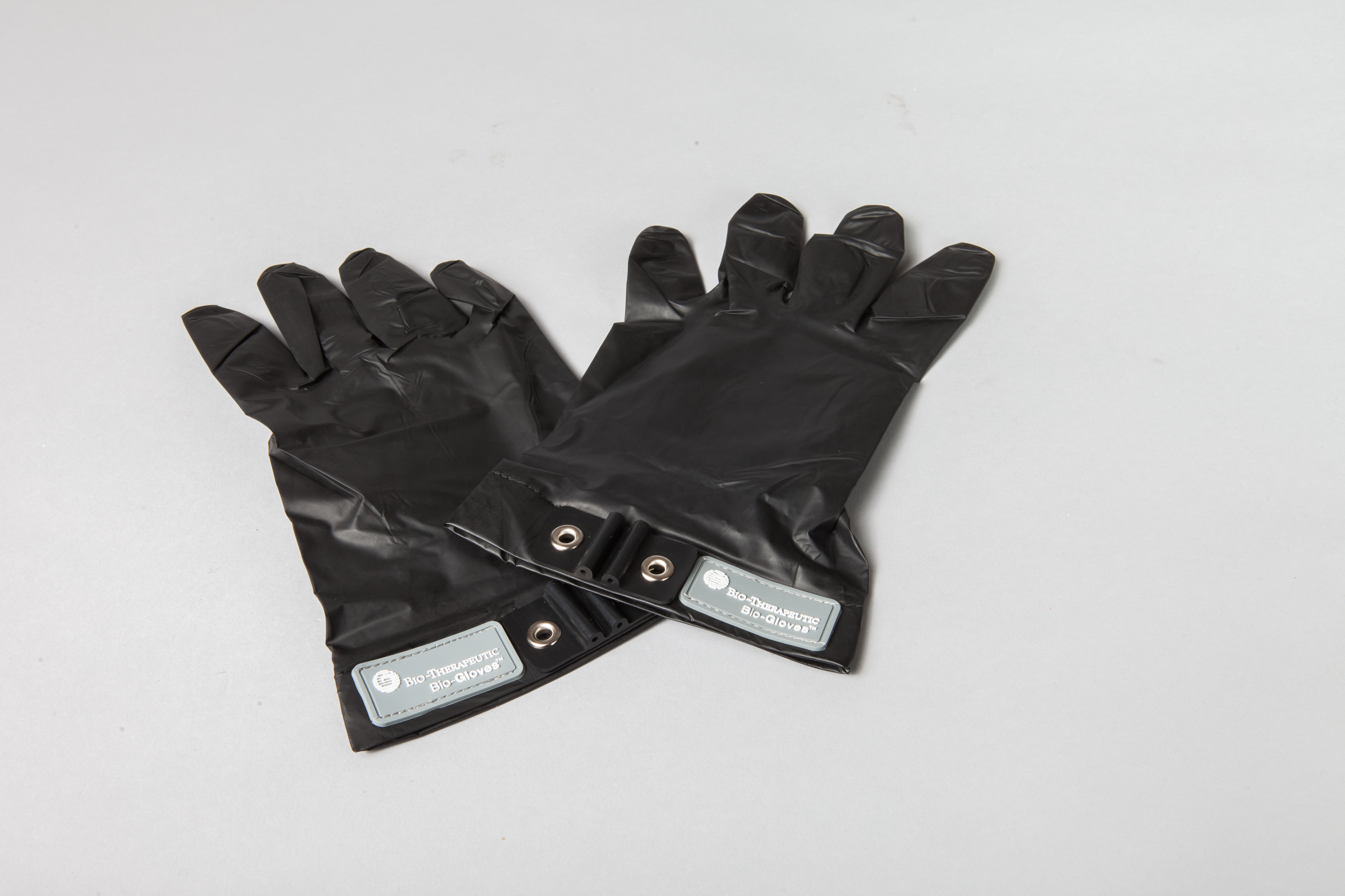 Graphite Gloves Precision Distributing Frequency
