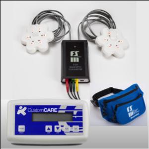 CustomCARE Magnetic Converter Bum Bag Bundle 300x300 PNG