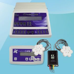 PrecisionCare CustomCare Magnetic Converter Bundle