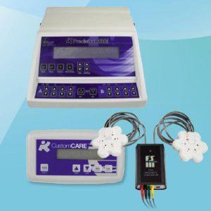 PrecisionCare CustomCare Magnetic Converter Bundle