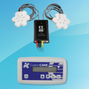 CustomCare Magnetic Converter Bundle